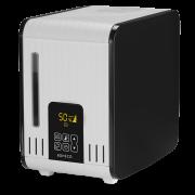 Увлажнитель Boneco S450 black (стерильный пар)