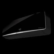 Cплит-система Ballu BSE-09HN1/Black