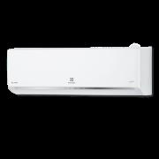 Инверторная сплит система Electrolux EACS/I-09HSL/N3